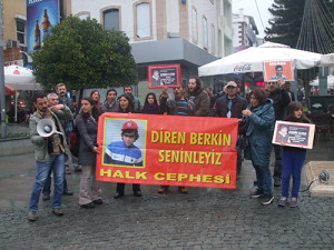 antalya-berkineylem-20131229-1