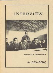 INTERVIE