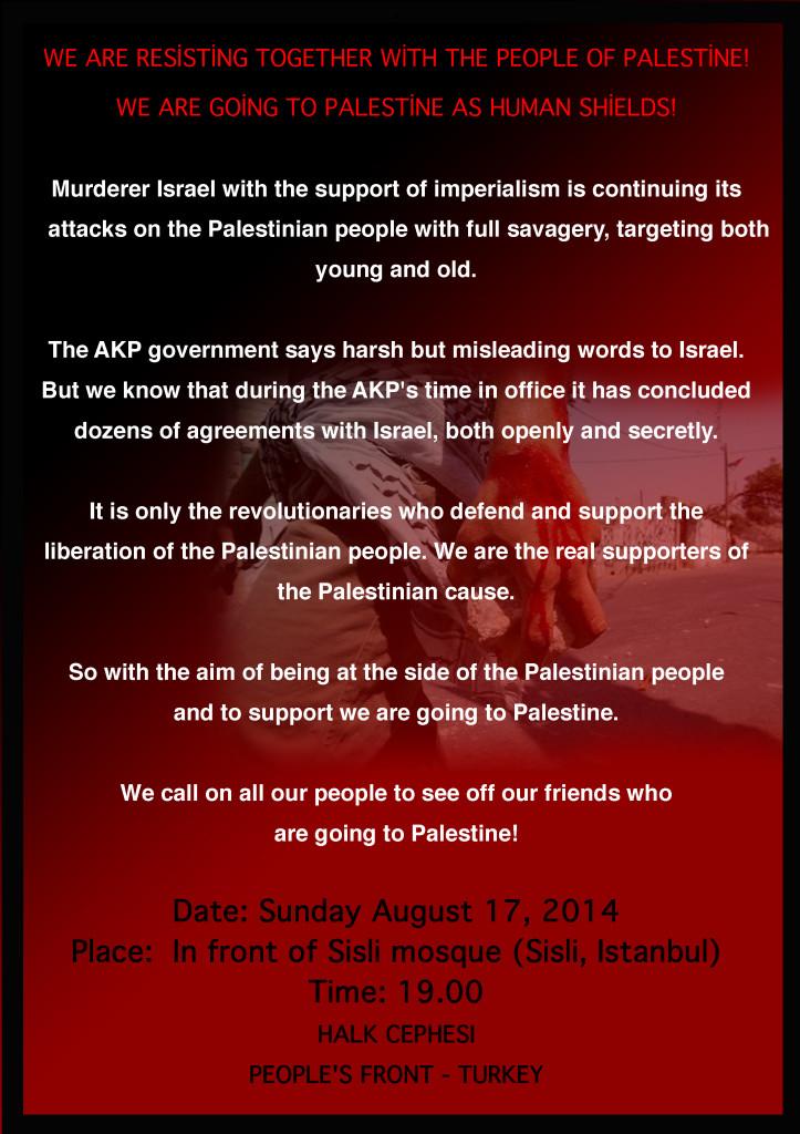 PeoplesFront_Turkey_Palestine_2014