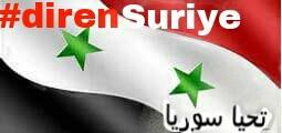copertina siria