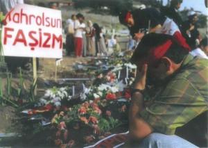 funerali aleviti