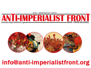 anti-imperialistfront-logo-decl