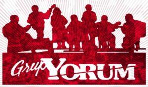 grup_yorum-banner-1024x601