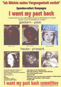 Afis02-IWantMyPastBack