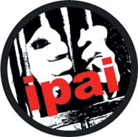 IPAI_logo