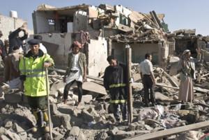 yemen-conflict-main2