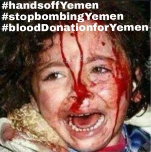 yemen copertina