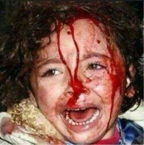 yemen prova