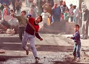 3 intifada